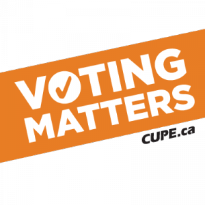 voting-matters-profile